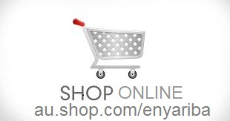 au.shop.com/enyariba