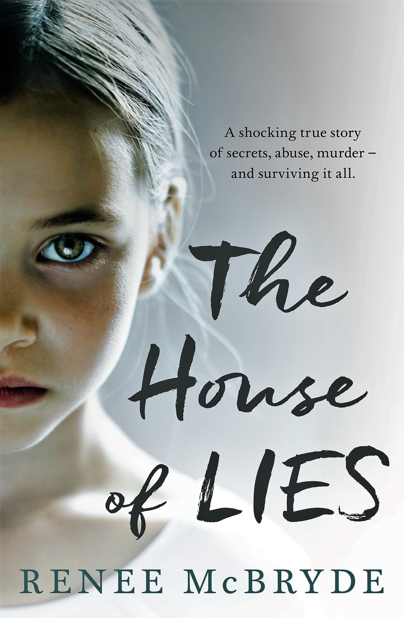 The House of Lies - Book Review